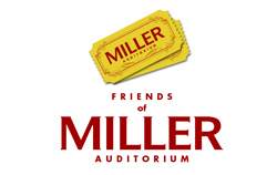 Friends Of_Miller