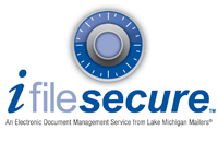 Ifilesecure_logo
