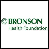 BronsonHealthFoundation_Square