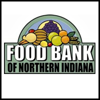 FoodBank_NorthernIndiana_Square