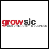 GrowSJC_Square