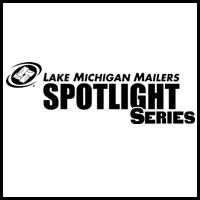 LMM_Spotlight_Square